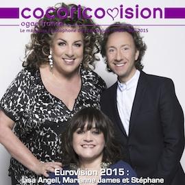 cocoricovision #69