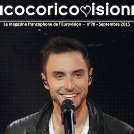 cocoricovision #70