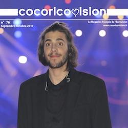 cocoricovision #76
