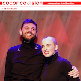 cocoricovision #78