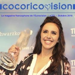 cocoricovision #73
