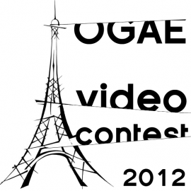 ogae video contest 2012 - we have a winner