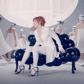 concours vidéo 2011