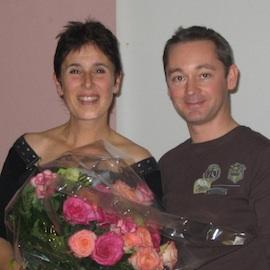 meeting novembre 2006