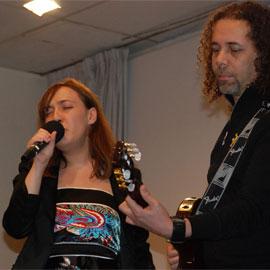 previews 2009