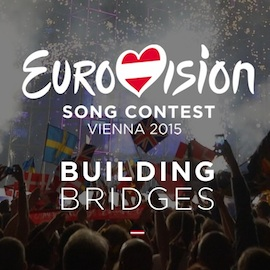 Tous à Vienne 2015 !