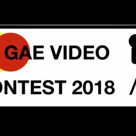 concours vidéo 2018