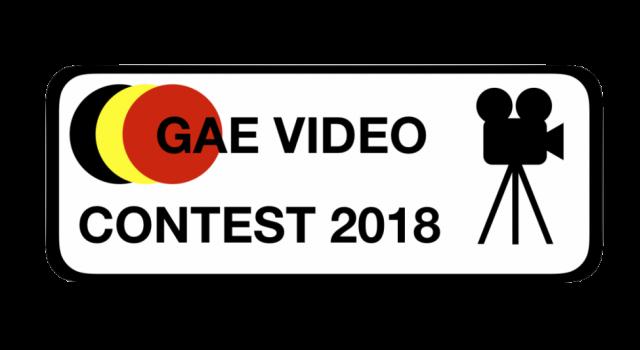 OGAE VIDEO CONTEST 2018