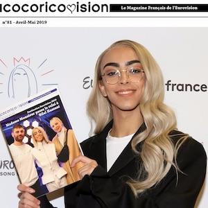 cocoricovision #81