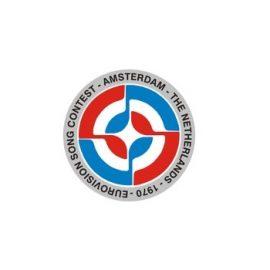 Concours retro 1970 sélection française