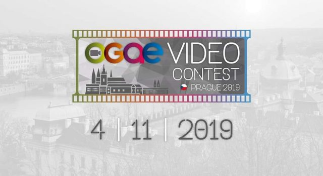 OGAE Vidéo contest 2019