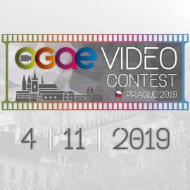 concours vidéo 2019