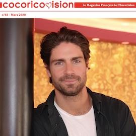 cocoricovision #83