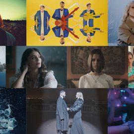 Sélection concours vidéo 2020 finale