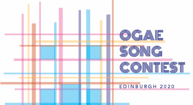 OGAE Song Contest Edinburgh 2020