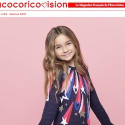 cocoricovision #84