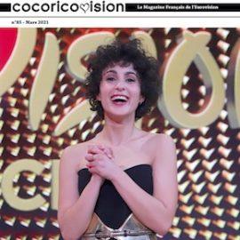 cocoricovision #85