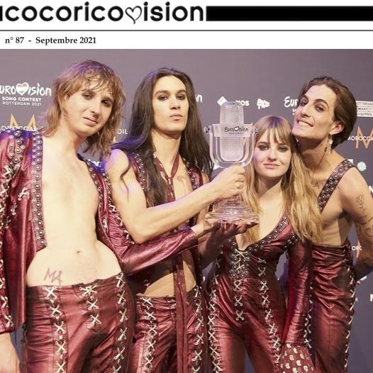 cocoricovision #87