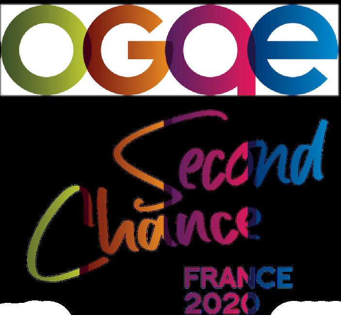 OGAE Second Chance 2020